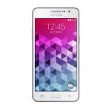 смартфон Samsung Galaxy J2 Prime SM-G532F (2 SIM-карты), серебристый