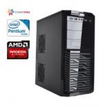CompYou Home PC H575 (CY.536720.H575), купить за 25 730 руб.