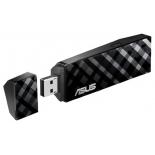 адаптер Wi-Fi ASUS USB-N53