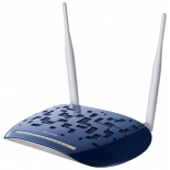 модем ADSL-WiFi TP-LINK TD-W8960N