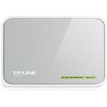 коммутатор (switch) TP-LINK TL-SF1005D