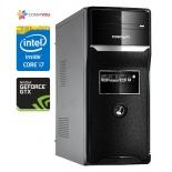 CompYou Office PC W155 (CY.526890.W155), купить за 18 970 руб.