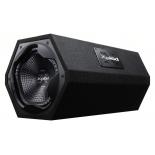 сабвуфер для авто Sony XS-GTX121LT//Z черный