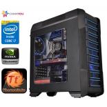 системный блок CompYou Pro PC P273 (CY.424509.P273)