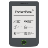 электронная книга PocketBook 614 Grey