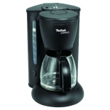 кофеварка Tefal CM4105 (капельная)