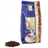 кофе Palombini Pal Oro Special Line (в зёрнах, 1 кг)