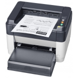принтер лазерный ч/б Kyocera FS-1040