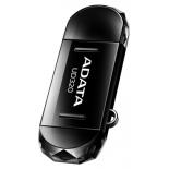 usb-флешка ADATA Durable 64GB UD320, USB2.0/USB micro-B OTG