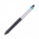стилус для дигитайзера Wacom Intuos Pen для CTH-480S/680S