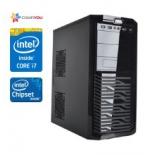 CompYou Office PC W170 (CY.370771.W170), купить за 43 540 руб.