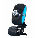 web-камера Sven IC 350