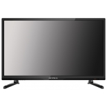 телевизор Supra STV-LC24T7 40FL