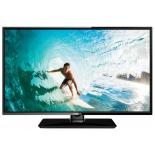 телевизор Fusion FLTV-32T26, черный