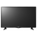 телевизор LG 22LH 450V