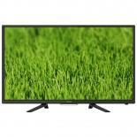телевизор Mystery MTV 3231LTA2, черный