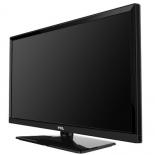 телевизор TCL LED 24D2710, черный