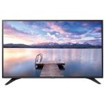 телевизор LG 32LW340C
