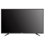 телевизор GoldStar LT-42T350F, черный
