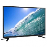 телевизор GoldStar LT-40T 350F