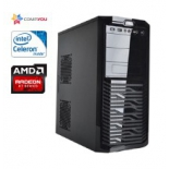 CompYou Home PC H575 (CY.358525.H575), купить за 17 420 руб.