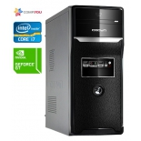 CompYou Home PC H577 (CY.339752.H577), купить за 40 530 руб.