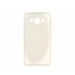 чехол для смартфона TPU для Samsung Galaxy S7 0.3мм, прозрачный