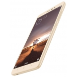 смартфон Xiaomi Redmi Note 3 Pro 16Gb, золотистый