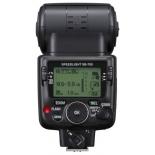 фотовспышка Nikon Speedlight SB 700