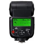 фотовспышка Canon Speedlite 430EX III RT