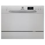Посудомоечная машина Electrolux ESF 2400 OS (компактная)