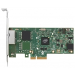 сетевая карта внутренняя Intel I350-T2