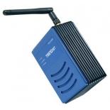 роутер WiFi TRENDnet TPL-210AP (802.11n)