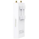 роутер Wi-Fi TP-Link WBS210 (802.11n)