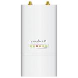 роутер WiFi Ubiquiti RocKet M5 (802.11n)