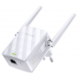 роутер WiFi TP-Link TL-WA855RE (802.11n)