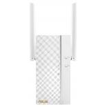 роутер WiFi Asus RP-AC66 (802.11ac)
