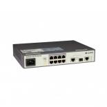 коммутатор (switch) Huawei S2700-9TP-SI-AC