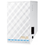роутер WiFi Asus RP-AC52 (802.11ac)