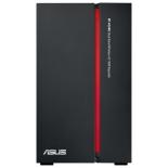 роутер Wi-Fi Asus RP-AC68U (802.11ac)