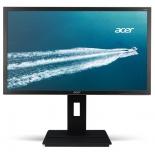 монитор Acer B246HYLAymdprz