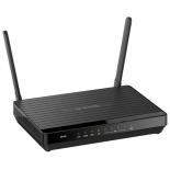 роутер WiFi D-Link DIR-825/ACF/F1A