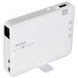 роутер WiFi D-Link DIR-506L/A2A