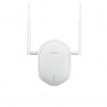 роутер WiFi ZyXEL NWA1100-NH