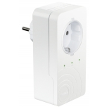 PowerLine-адаптер D-Link DHP-P338AV/A1A