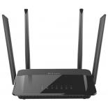 роутер WiFi D-link DIR-822/C1A