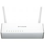 роутер WiFi D-Link DIR-615/FB/O1A