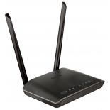 роутер WiFi D-Link DIR-816L/RU/B1B