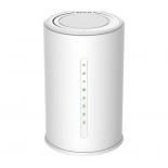 роутер WiFi D-Link DIR-615A/A1A