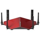 роутер WiFi D-Link DIR-890L/R/A1A